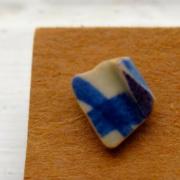 ►►△ Ceramic earring [2]zoom-01