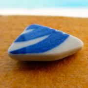 ►►△ Ceramic earring [5]zoom