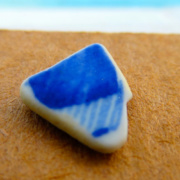 ►►△ Ceramic earring [6]zoom