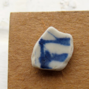 ►►△ Ceramic earring [8]zoom-01