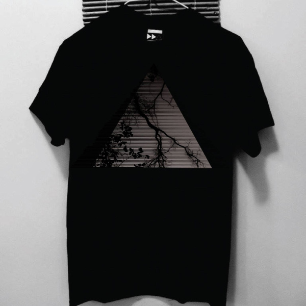 ►►△ T-shirt [second] – série limitée