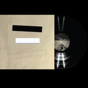 三 [Saām] EP front