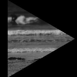 Tree-Angles-SeeMer